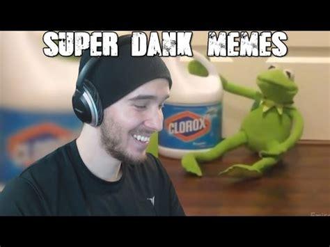 Super Dank Memes - 23 best dank memes weneedfun