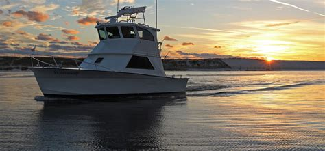 Charter Boat Huntress Destin 2019 Huntress Charter Fishing