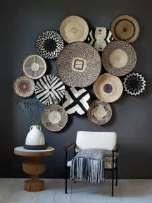 Best ideas about african wall art on south