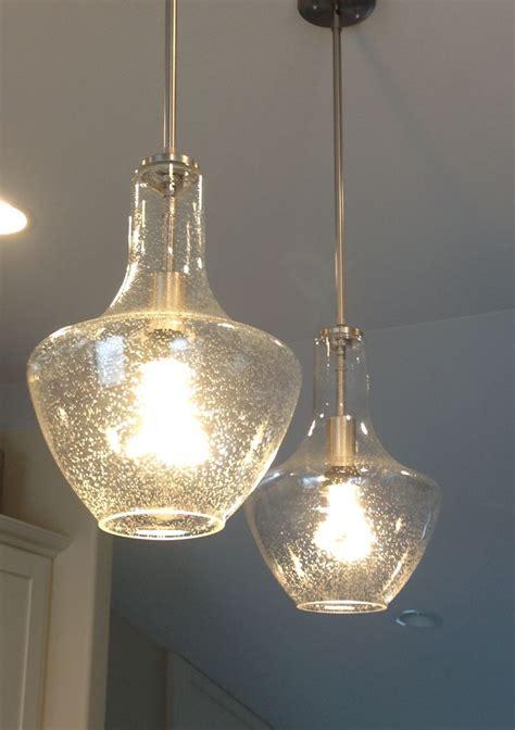mini pendants lights for kitchen island kichler lighting kitchen pendants lighting ideas