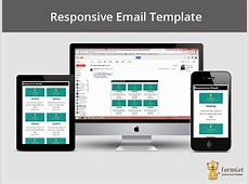 How to Design Responsive Email Template FormGet