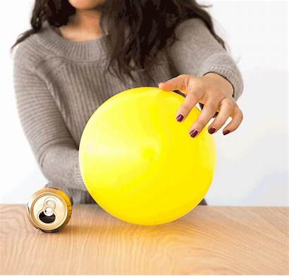 Remote Control Roller Balloon Science Electricity Rub