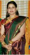 Sobhan Babu Jayalalitha Daughter Shobana Kali on twitter   come to      Sobhan Babu Jayalalitha Marriage