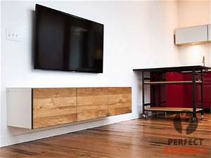 BESTA Cabinet Installation Flat-Pack Specialists NYC