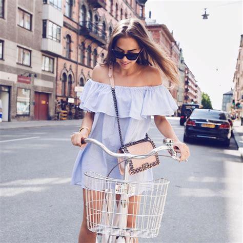 blogueuses de mode marocaines  suivre absolument