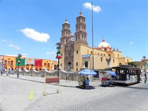 Plaza Principal (Central Mexico and Gulf Coast, Mexico) on ...