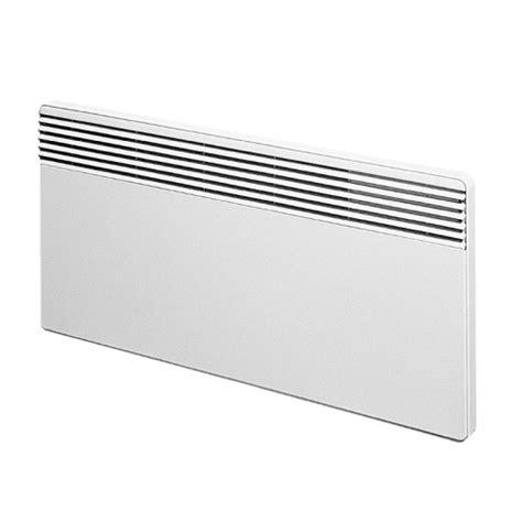 radiateur electrique cuisine quel type de chauffage électrique choisir conseils et