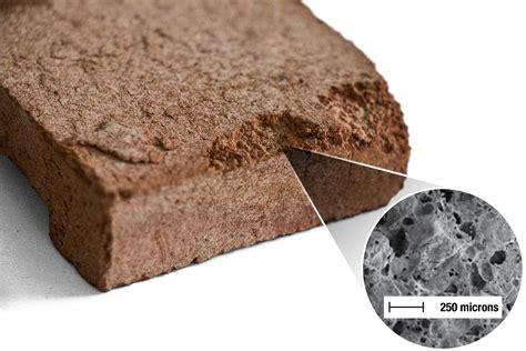 Aufsteigende Feuchtigkeit Im Mauerwerk by Aufsteigende Feuchtigkeit Im Mauerwerk