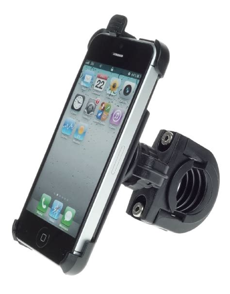 iphone bike mount swivel apple iphone 5 iphone 5s bike mount