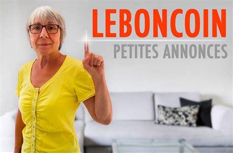 Peut-on Trouver Une Location De Vacances Sur Leboncoin