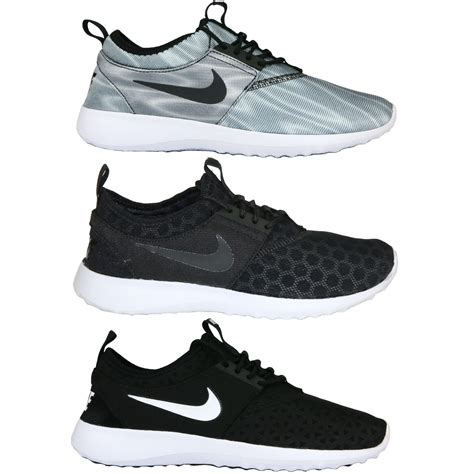 Nike Juvenate Shoeas Trainers Sneakers Womenu0026#39;s