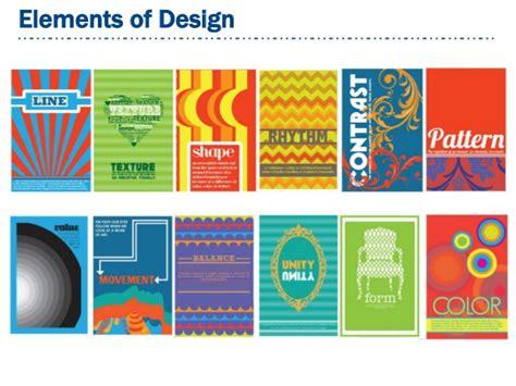 principles of modern design interior design principles unity and variety
