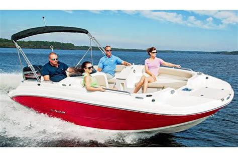 Stingray Boats Dealer Login by 1990 Stingray 192 Sc Boats For Sale In New Hshire