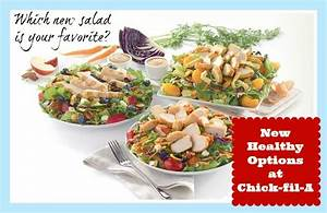 healthy dining options at fil a brie brie blooms