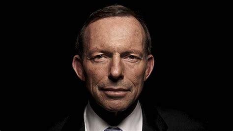 Boat People Tony Abbott by Can Tony Abbott Really Stop The Asylum Seeker Boats