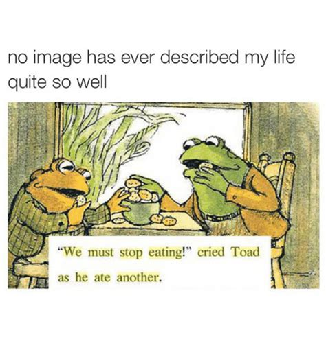 Horny Toad Meme - 25 best horny toad memes manties memes shrimps memes shrimping memes