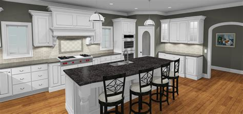 grey white kitchen designs 35 unique grey and white kitchen designs unique kitchen 4098