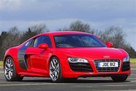 audi  coupe    prices parkers
