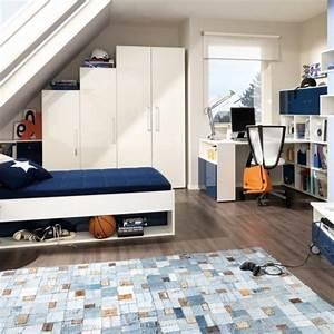 Jugendzimmer Platzsparend : jugendzimmer einrichten ideen blog 1 jugendzimmer ~ Pilothousefishingboats.com Haus und Dekorationen