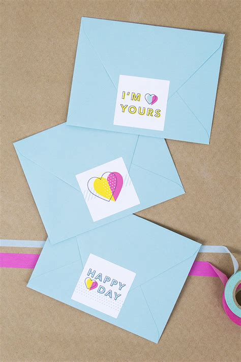 18163 Lubricity Coupon by Hearts Printable Coupons And Stickers