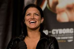 5 Female Mma Fighters Who Never Fought In The Ufc