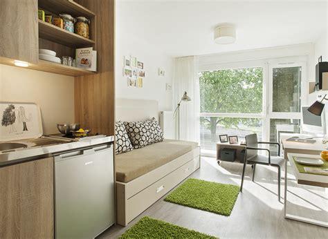 location chambre etudiant montpellier location étudiant studio meublé pour étudiant mulhouse