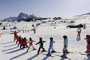 Snowboard Größe Berechnen : skigebiet seiser alm in s dtirol ~ Themetempest.com Abrechnung