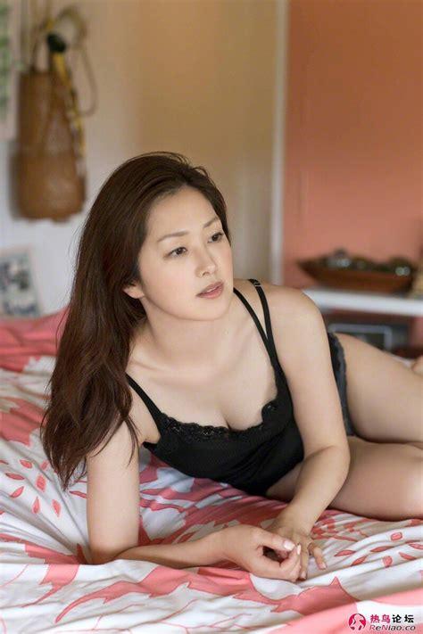 일본아줌마