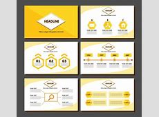 Presentation free vector download 3,064 Free vector for