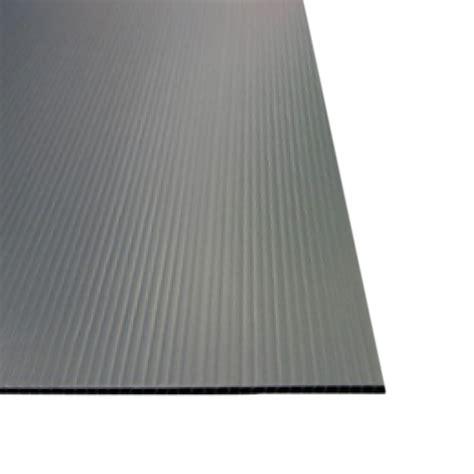 roof sheets bunnings sc 1 st bunnings warehouse