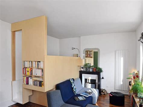 deco cuisine appartement deco cuisine appartement section cuisine