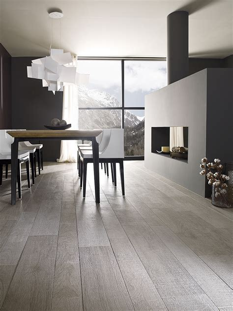 Oxford Acero,Floor Tiles,Parker Porcelain Wood Look Tiles