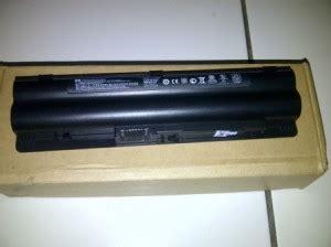 Harga Batre Laptop Merk Compaq harga batre laptop hp murah berkualitas jual batre