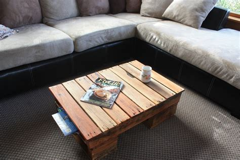 Wood Patio Table Plans