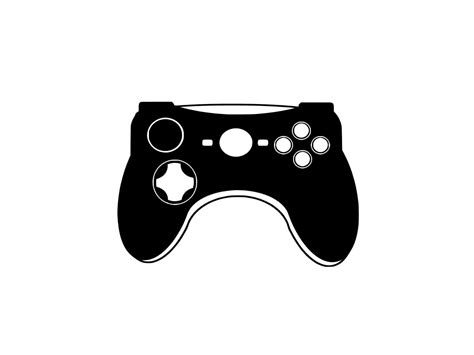 sticker bureau stickers manette jeux