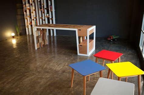 wood office desk plans fragilebxc