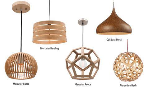 mini pendants lights for kitchen island that style lookbook pendant lights