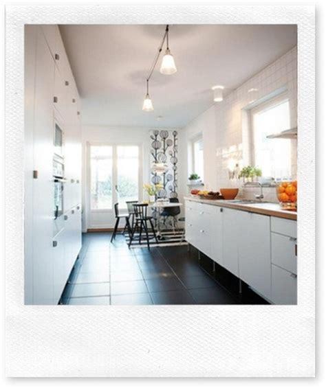 pendulum lighting in kitchen track lighting pendulum kitchen lighting ideas 4141