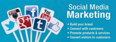 5 reasons why social media is the best platform for