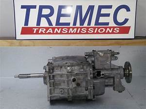 Complete Manual Transmissions For Sale    Page  163 Of