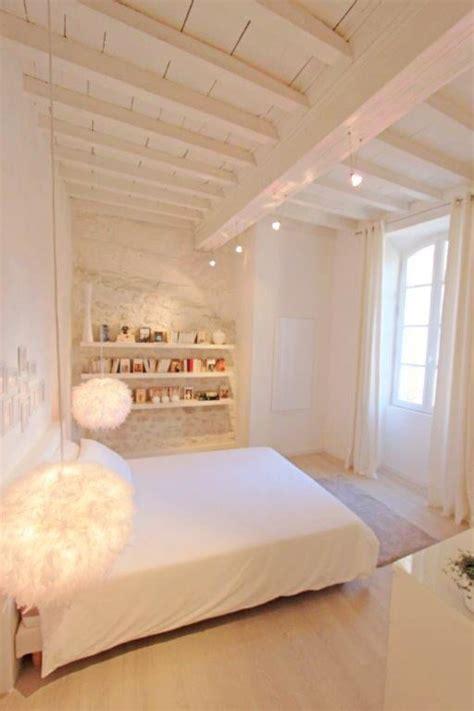chambre d h el romantique 17 meilleures idées à propos de chambres d 39 hôtes sur
