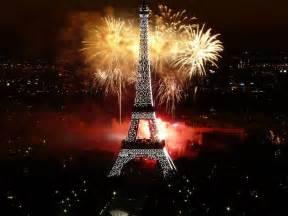 Eve Paris : time out paris paris events activities things to do ~ Buech-reservation.com Haus und Dekorationen