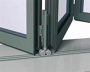 fixations de porte coulissante rail ou suspension ooreka With porte coulissante fixation plafond