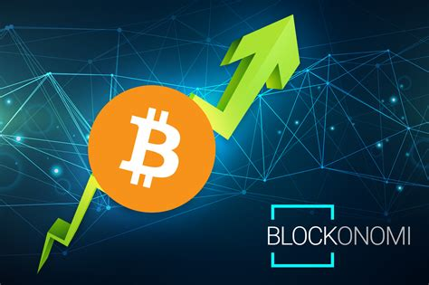 In the last 24 hours. Bitcoin Future Price Analysis: Major Price Surges on the Horizon