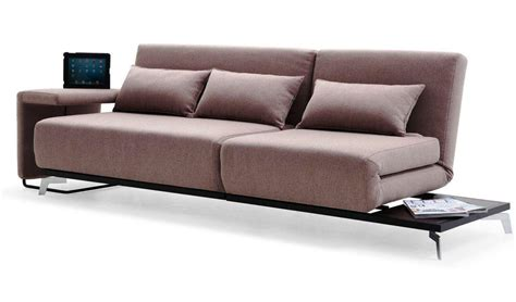 ikea sectional sofa bed with storage manstad sofa bed with storage from ikea smileydot us