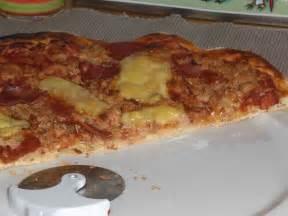 pates cuisin馥s pate a pizza map 28 images pate a pizza en map la cuisine de m 233 l les plats cuisin 233 s de esther b p 226 te 224 pizza map p 226 te 224