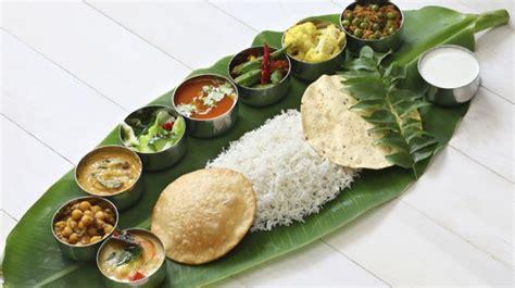 tamil cuisine recipes 10 best tamil recipes ndtv food