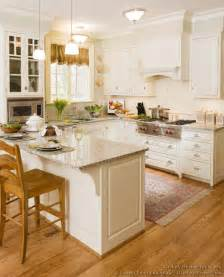 white cabinet kitchen design ideas pictures of kitchens traditional white kitchen cabinets kitchen 126