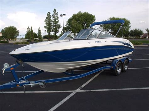 Used Boats For Sale Indonesia by Used Power Boats Used Sea Boats Used Bayliner