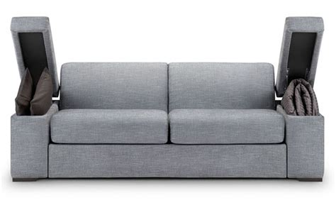 london sofa bed clever storage   arms